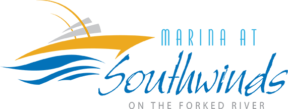 The Marina At Southwinds